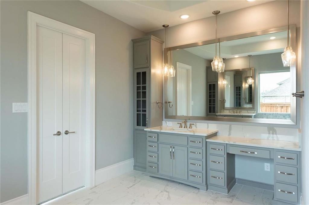 Sold Property | 3599 Torrance Boulevard Frisco, TX 75034 13
