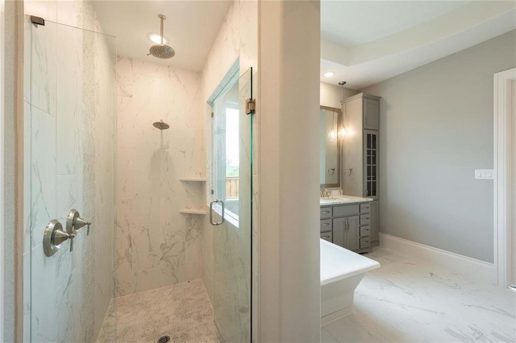 Sold Property | 3599 Torrance Boulevard Frisco, TX 75034 14
