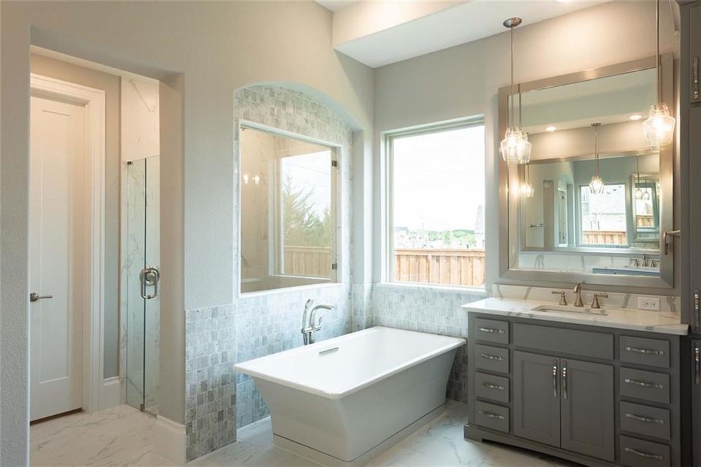 Sold Property | 3599 Torrance Boulevard Frisco, TX 75034 15