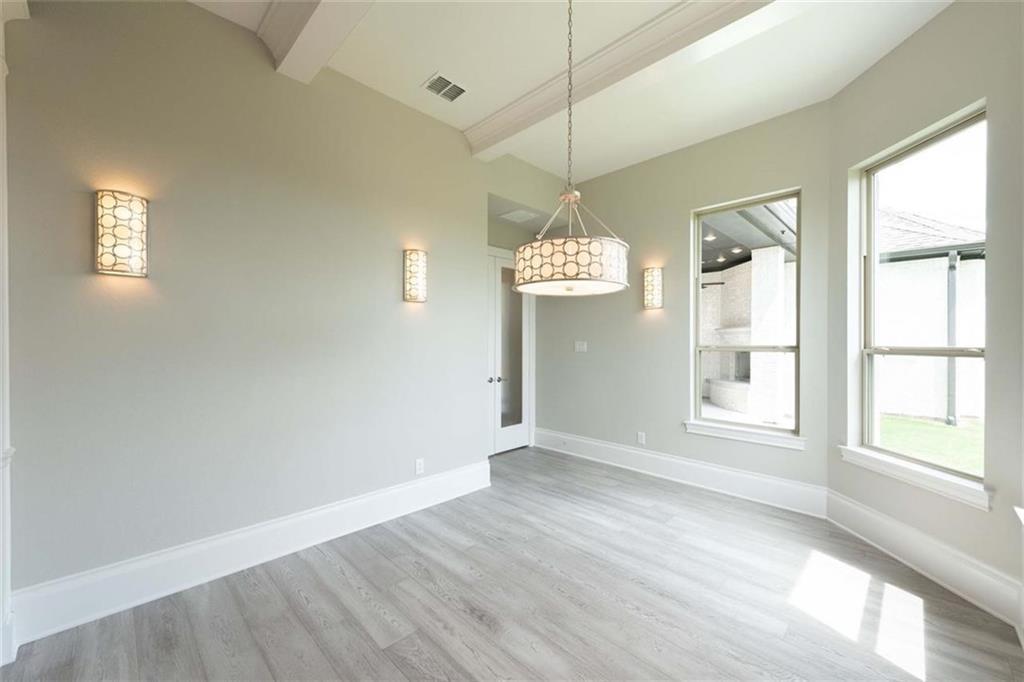 Sold Property | 3599 Torrance Boulevard Frisco, TX 75034 16