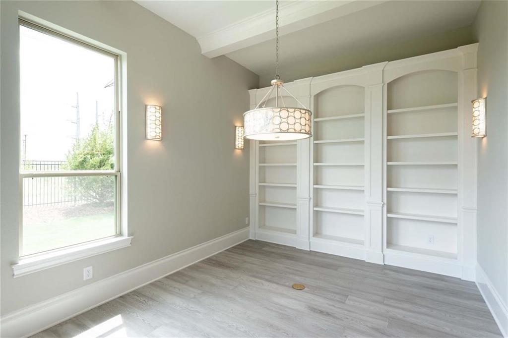 Sold Property | 3599 Torrance Boulevard Frisco, TX 75034 17