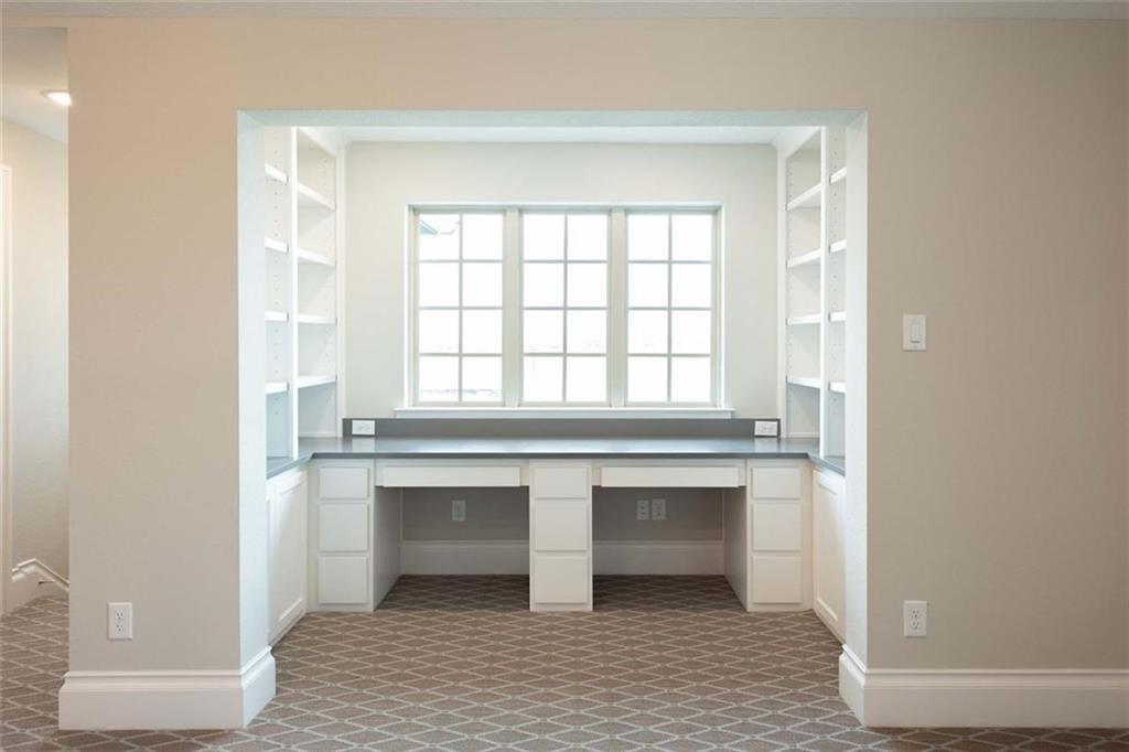 Sold Property | 3599 Torrance Boulevard Frisco, TX 75034 18