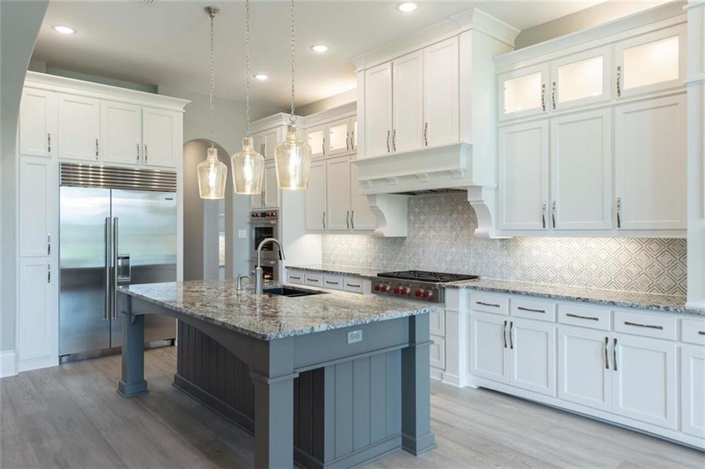 Sold Property | 3599 Torrance Boulevard Frisco, TX 75034 2