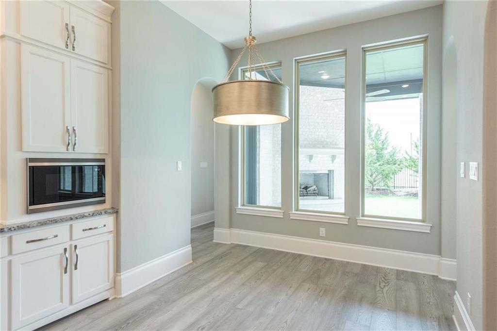 Sold Property | 3599 Torrance Boulevard Frisco, TX 75034 20