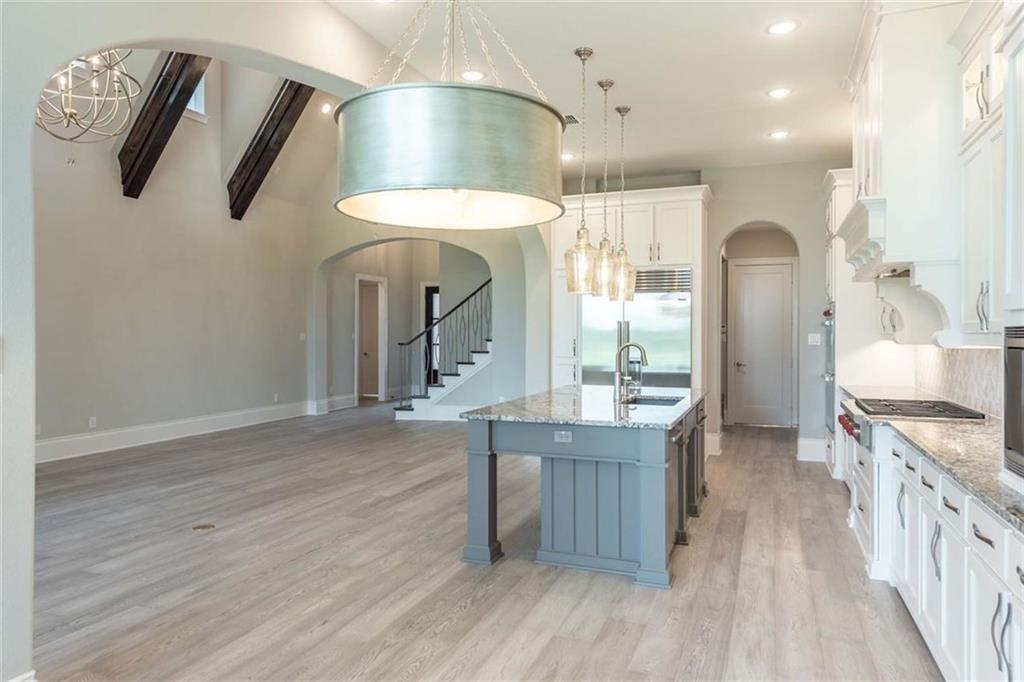 Sold Property | 3599 Torrance Boulevard Frisco, TX 75034 21
