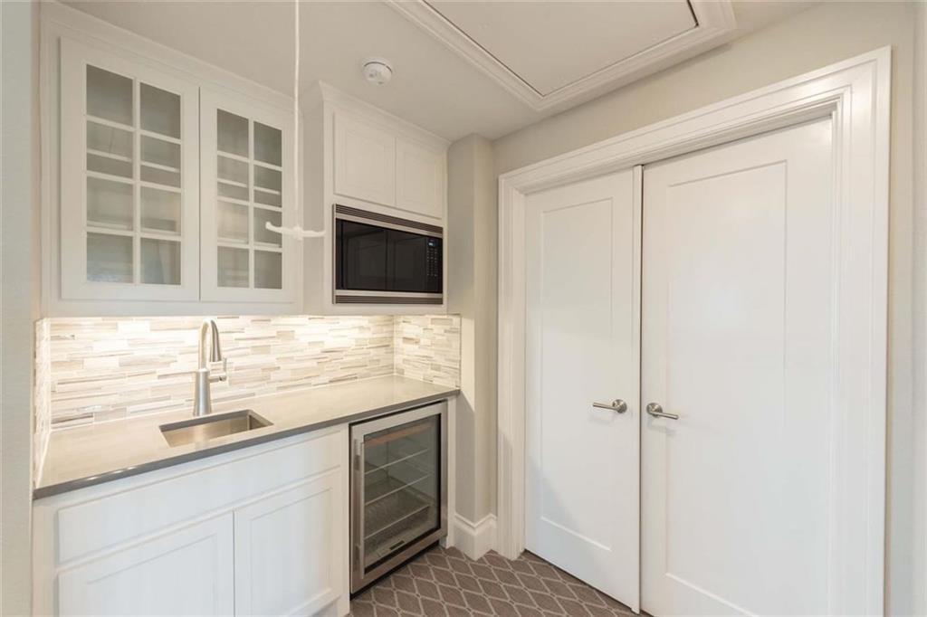 Sold Property | 3599 Torrance Boulevard Frisco, TX 75034 22