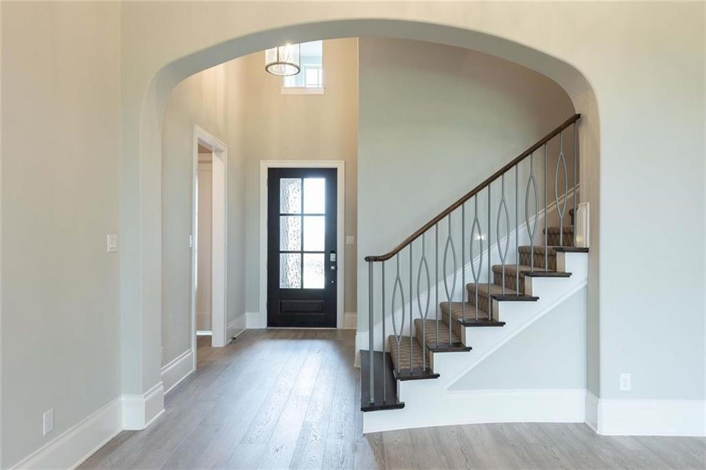 Sold Property | 3599 Torrance Boulevard Frisco, TX 75034 23