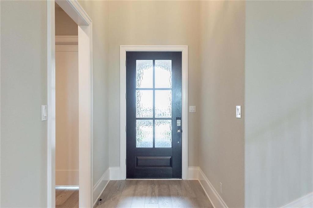 Sold Property | 3599 Torrance Boulevard Frisco, TX 75034 24