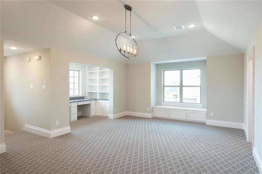 Sold Property | 3599 Torrance Boulevard Frisco, TX 75034 25