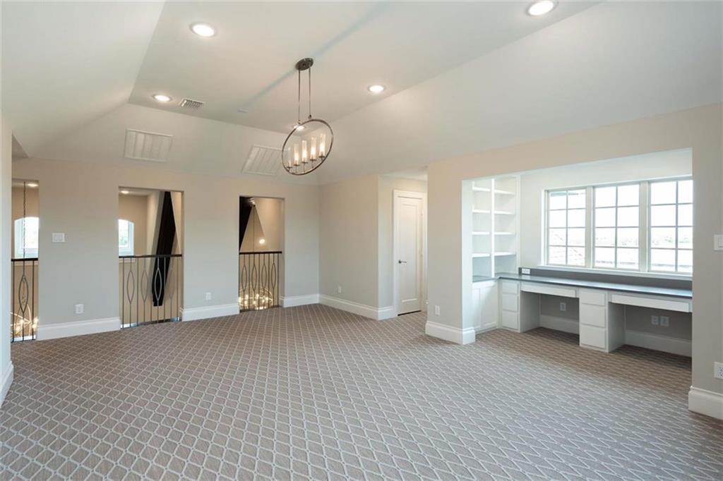 Sold Property | 3599 Torrance Boulevard Frisco, TX 75034 26