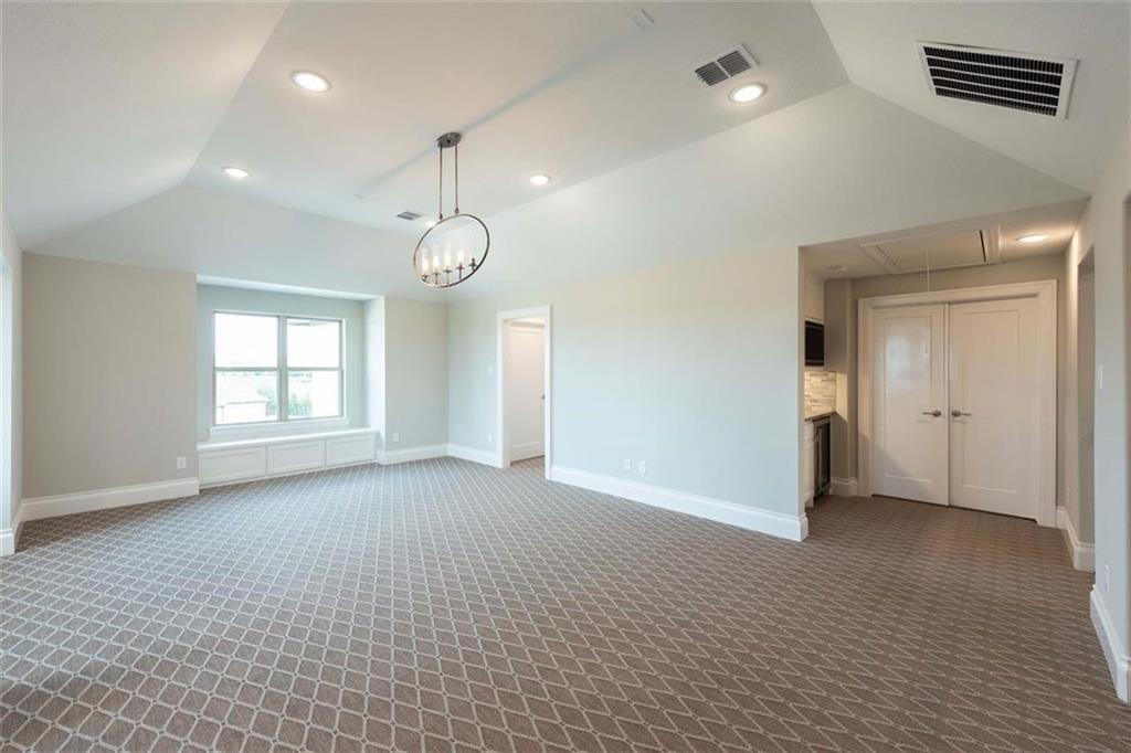 Sold Property | 3599 Torrance Boulevard Frisco, TX 75034 27