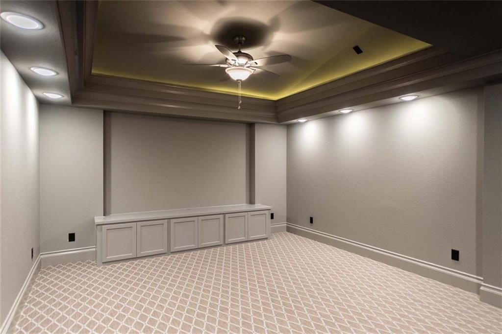 Sold Property | 3599 Torrance Boulevard Frisco, TX 75034 28