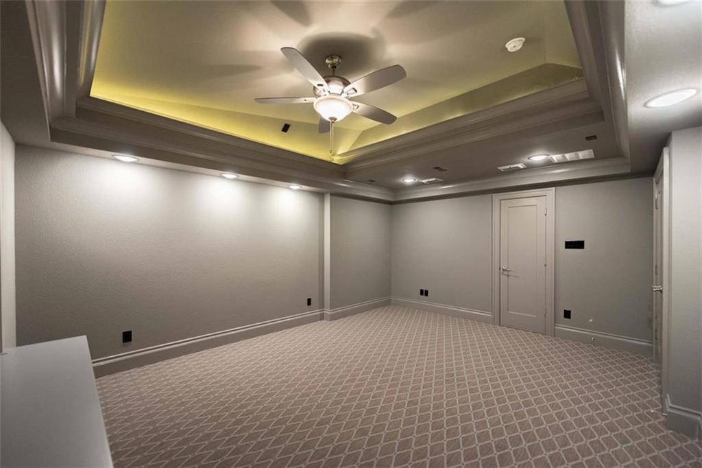 Sold Property | 3599 Torrance Boulevard Frisco, TX 75034 29