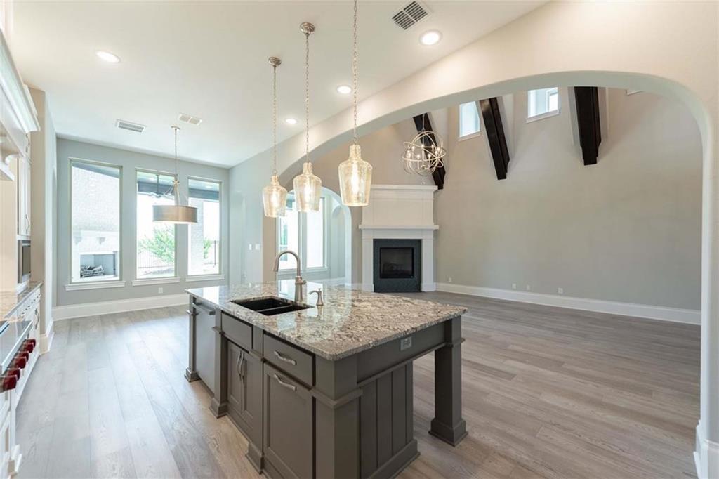 Sold Property | 3599 Torrance Boulevard Frisco, TX 75034 3