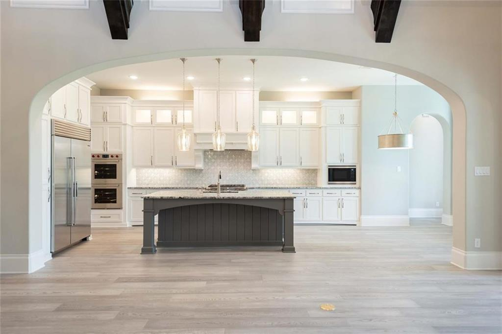 Sold Property | 3599 Torrance Boulevard Frisco, TX 75034 5