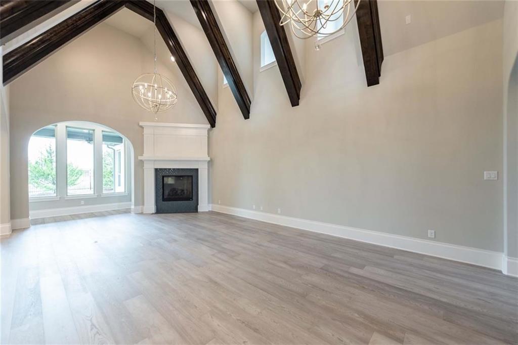Sold Property | 3599 Torrance Boulevard Frisco, TX 75034 6