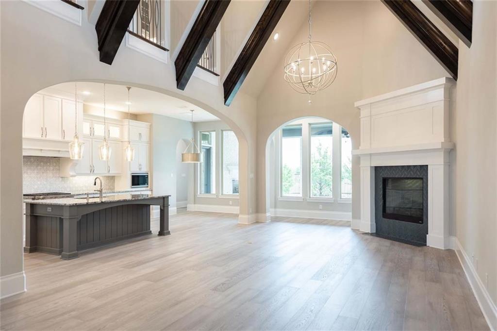 Sold Property | 3599 Torrance Boulevard Frisco, TX 75034 7