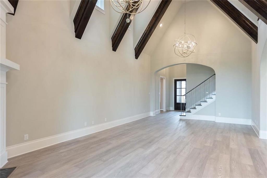 Sold Property | 3599 Torrance Boulevard Frisco, TX 75034 8
