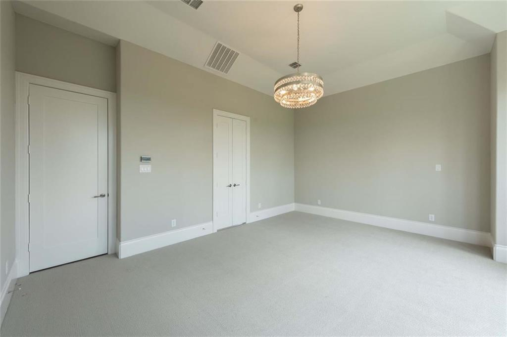 Sold Property | 3599 Torrance Boulevard Frisco, TX 75034 9
