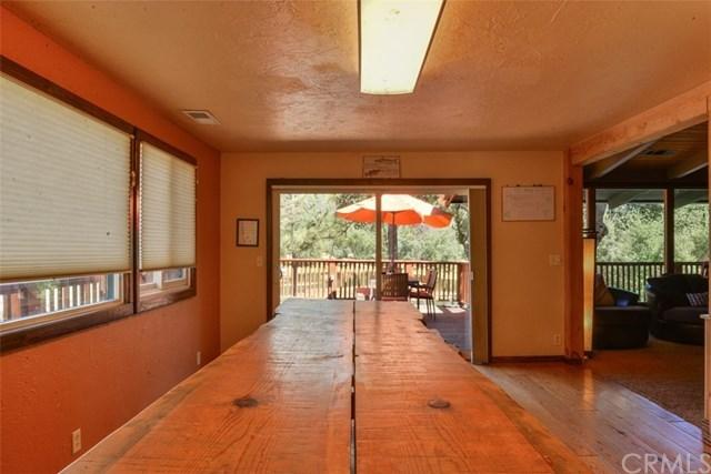 Off Market | 52022 Courtney Lane Oakhurst, CA 93644 18