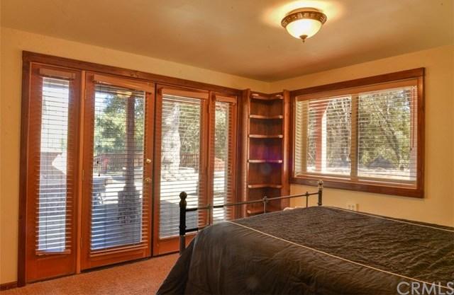 Off Market | 52022 Courtney Lane Oakhurst, CA 93644 30