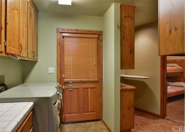 Off Market | 52022 Courtney Lane Oakhurst, CA 93644 38