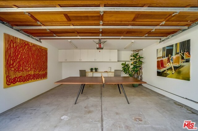 Closed | 9014 NORMA  Place West Hollywood, CA 90069 47