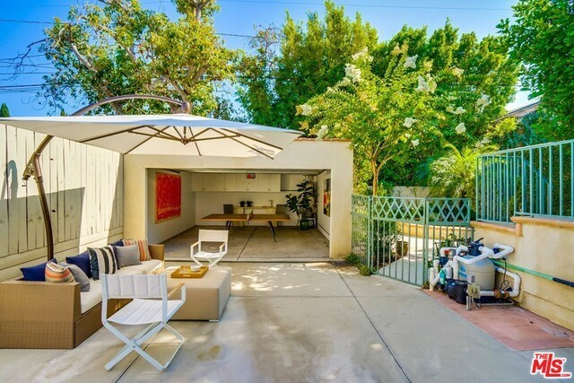 Closed | 9014 NORMA  Place West Hollywood, CA 90069 53