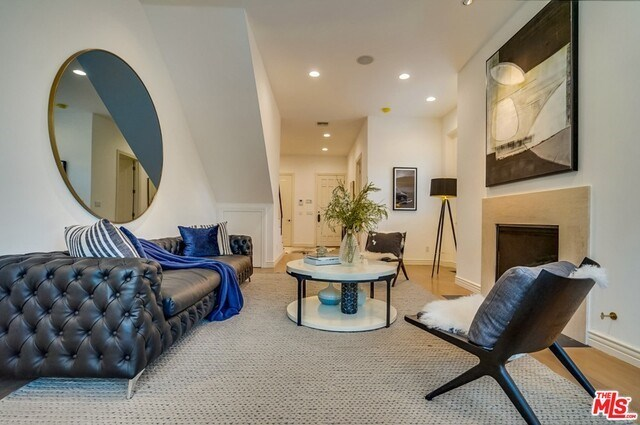 Closed | 9014 NORMA  Place West Hollywood, CA 90069 1