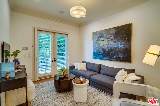 Closed | 9014 NORMA  Place West Hollywood, CA 90069 15