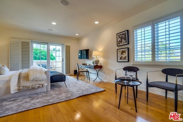 Closed | 9014 NORMA  Place West Hollywood, CA 90069 27