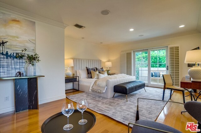 Closed | 9014 NORMA  Place West Hollywood, CA 90069 30