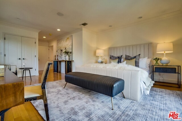 Closed | 9014 NORMA  Place West Hollywood, CA 90069 31