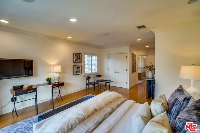 Closed | 9014 NORMA  Place West Hollywood, CA 90069 32