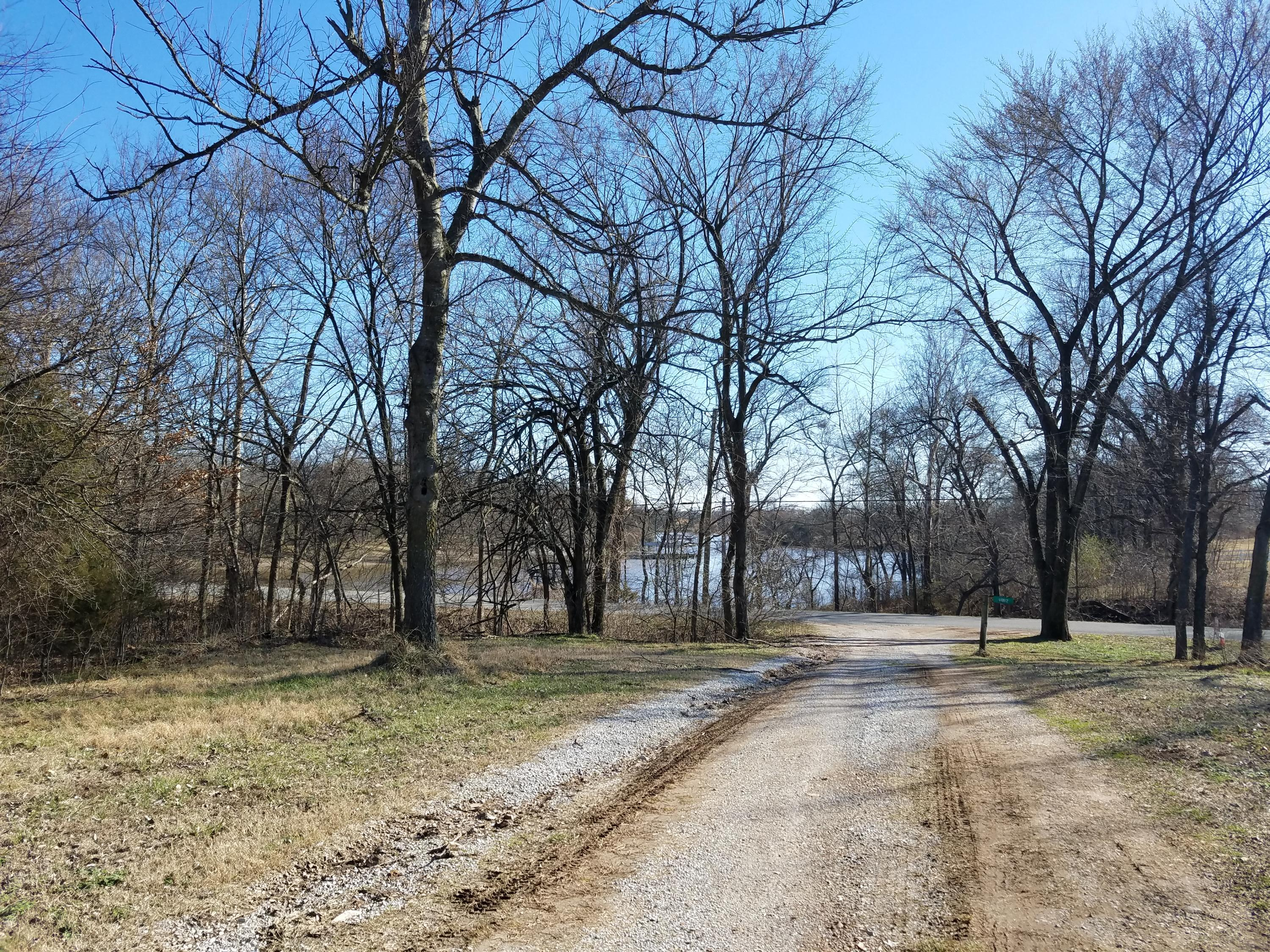 Closed | 441612 E 380 Road Big Cabin, OK 74332 0