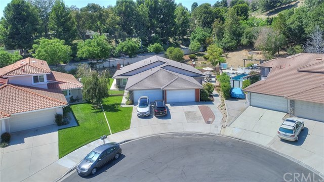 Closed | 3755 Black Pine Circle Yorba Linda, CA 92886 2