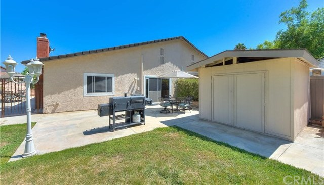 Closed | 3755 Black Pine Circle Yorba Linda, CA 92886 31