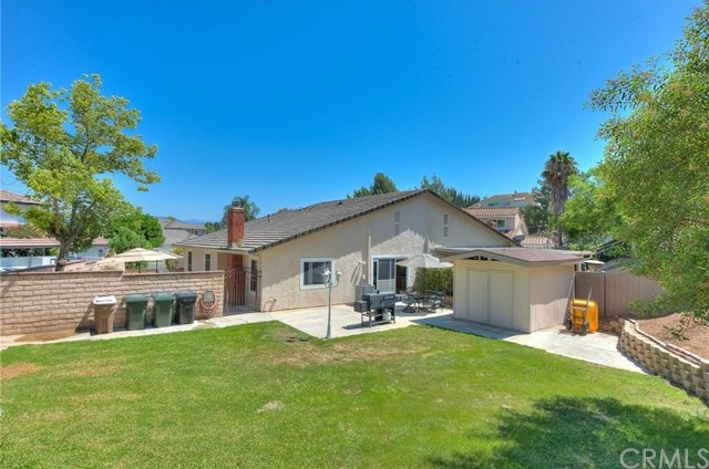 Closed | 3755 Black Pine Circle Yorba Linda, CA 92886 34