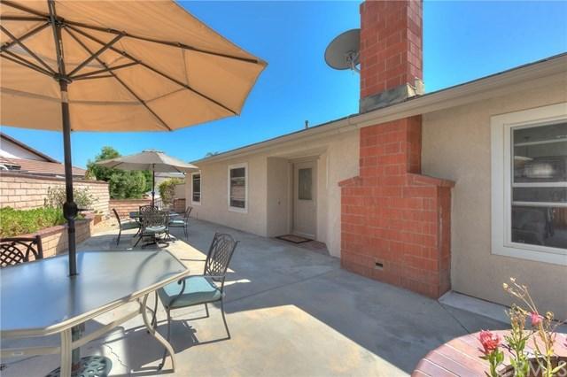 Closed | 3755 Black Pine Circle Yorba Linda, CA 92886 40
