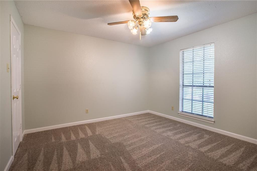 Sold Property   4702 Parliament Court Arlington, Texas 76017 11