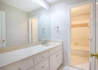 Sold Property | 4702 Parliament Court Arlington, Texas 76017 12