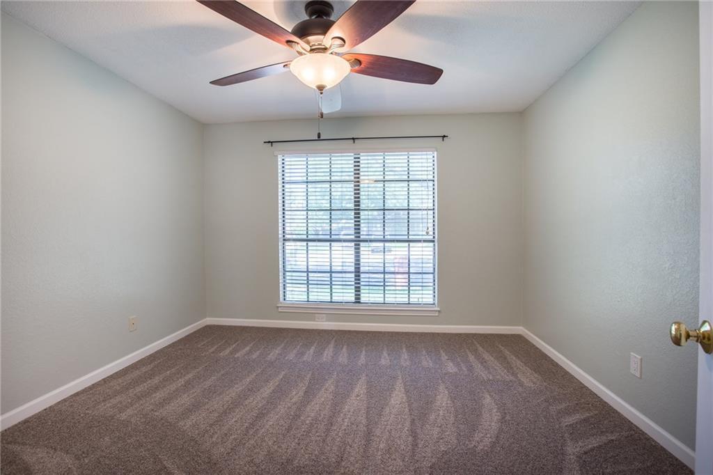 Sold Property   4702 Parliament Court Arlington, Texas 76017 13