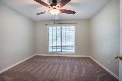 Sold Property | 4702 Parliament Court Arlington, Texas 76017 13