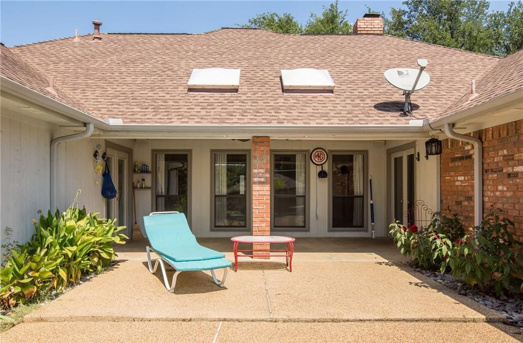 Sold Property   4702 Parliament Court Arlington, Texas 76017 17
