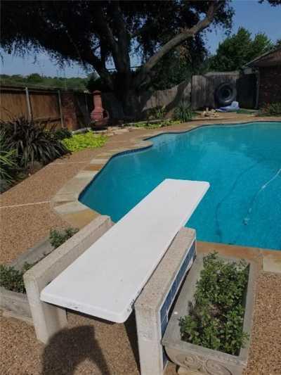 Sold Property | 4702 Parliament Court Arlington, Texas 76017 21