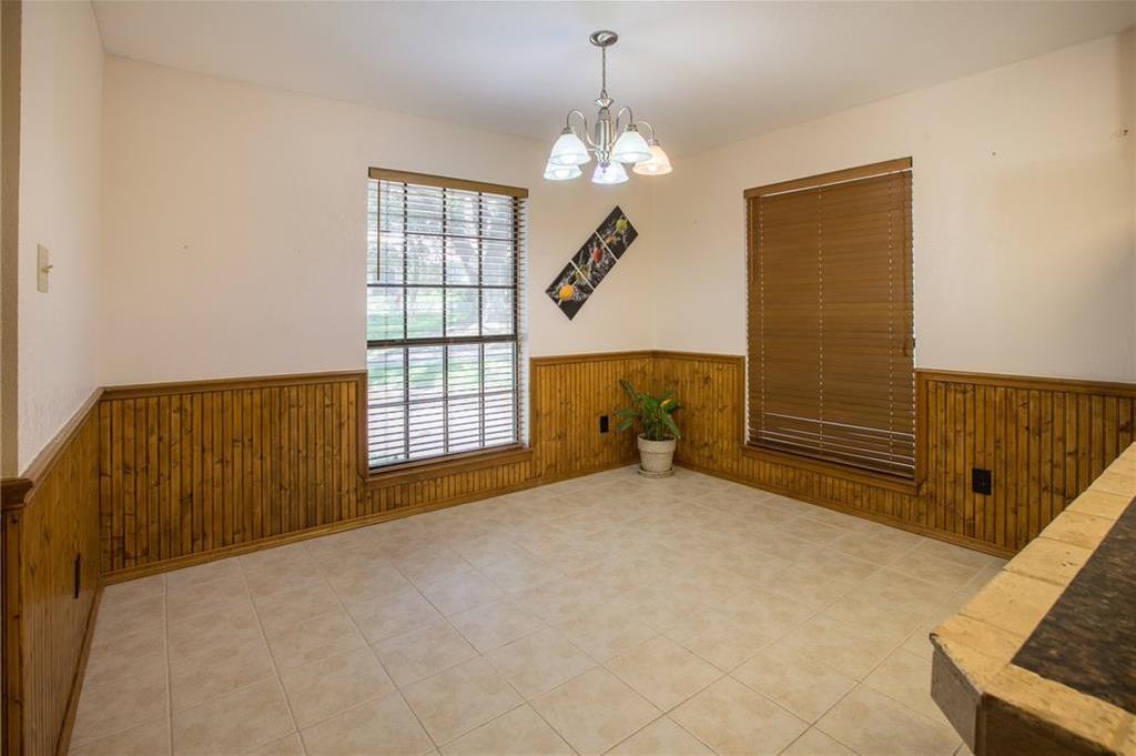 Sold Property   4702 Parliament Court Arlington, Texas 76017 5