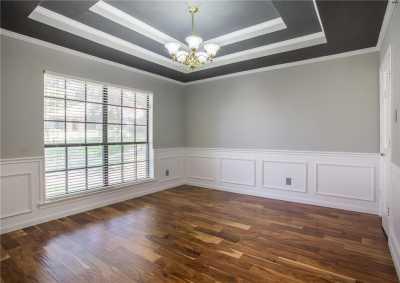 Sold Property | 4702 Parliament Court Arlington, Texas 76017 6