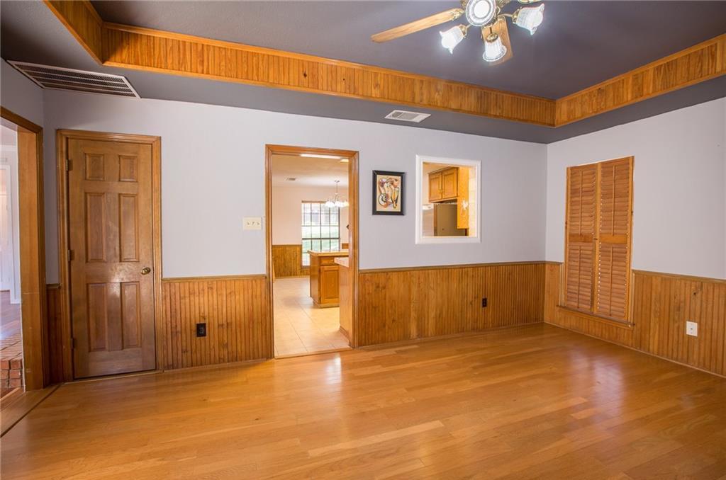 Sold Property   4702 Parliament Court Arlington, Texas 76017 7
