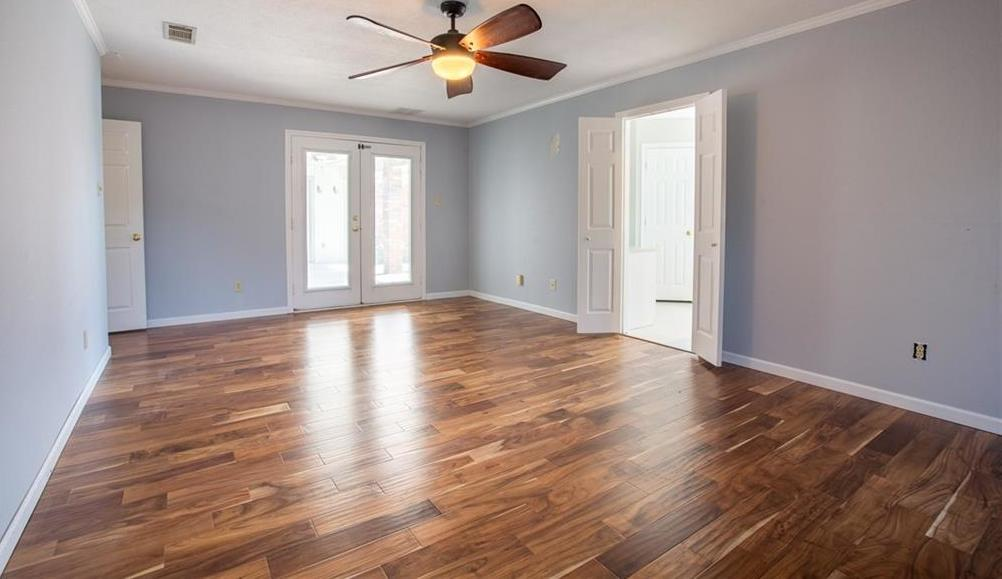 Sold Property   4702 Parliament Court Arlington, Texas 76017 8