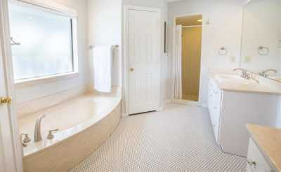 Sold Property | 4702 Parliament Court Arlington, Texas 76017 9